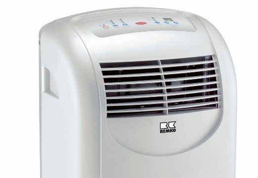 Climatiseur Remko MKT 251