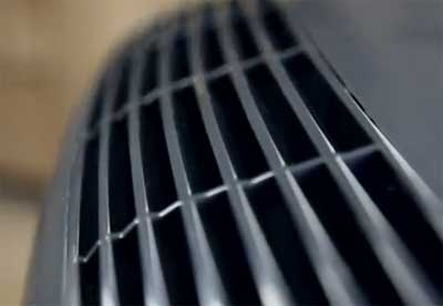 Déshumidification de l'air par le climatiseur